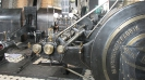 Fördermaschine  Oeynhausenschacht 1