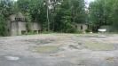 Notbergbau Perm