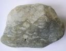 Kambrischer Sandstein (550 Mill. Jahre)