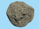 Karbon-Sandstein