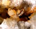 Schaumburger Diamanten