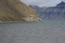 Gipsdalen Gruppe (Karbon/Perm)