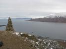 Adventfjorden